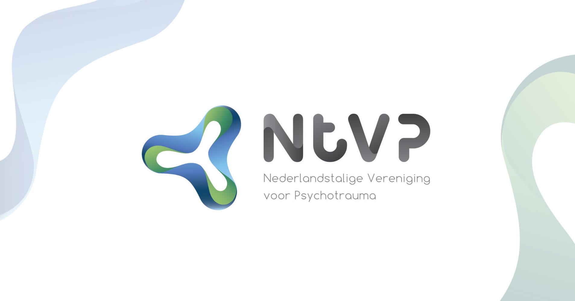 Interview Bessel van der Kolk: 'Trauma's laten in het lichaam diepe sporen na' – ntvp